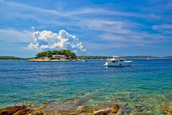 split-to-hvar-day-trip