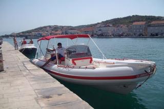 split-to-hvar-day-trip
