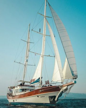 Croatia Cruises 2021